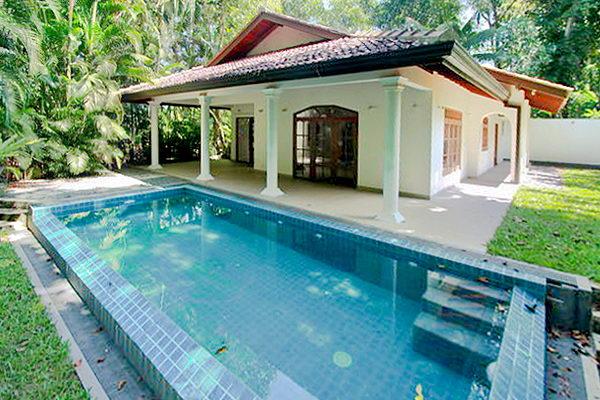 Property In Sri Lanka